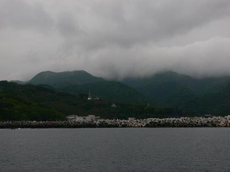Hahajima080427