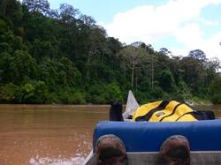 Boat090305