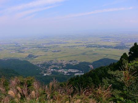 Niigata090906