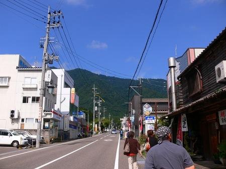 Yahikoyama090906