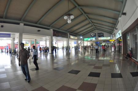 Manado_686